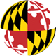 Univ. of Maryland